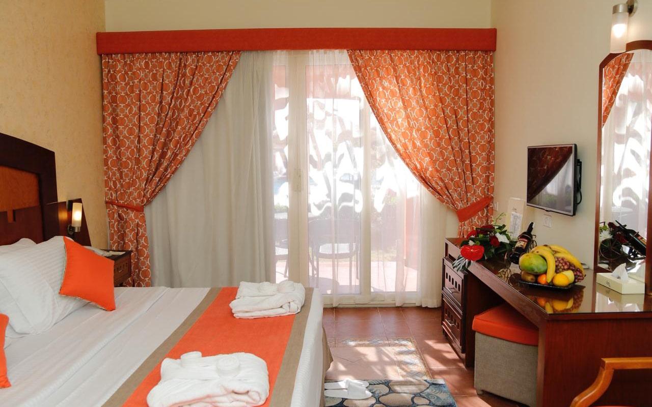 Nubian-Island_Standard-Room-(1)-min