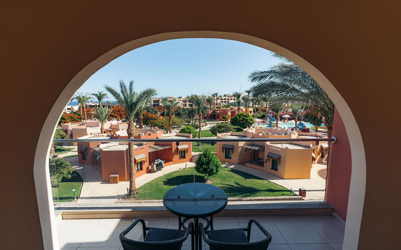 Nubian Village_Superior Room_extension (2)