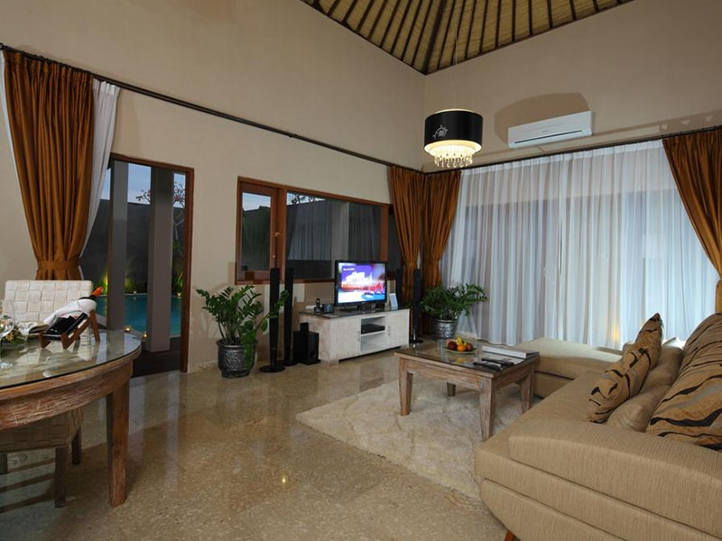 Nusa Dua Retreat Boutique Villa & Spa (24)