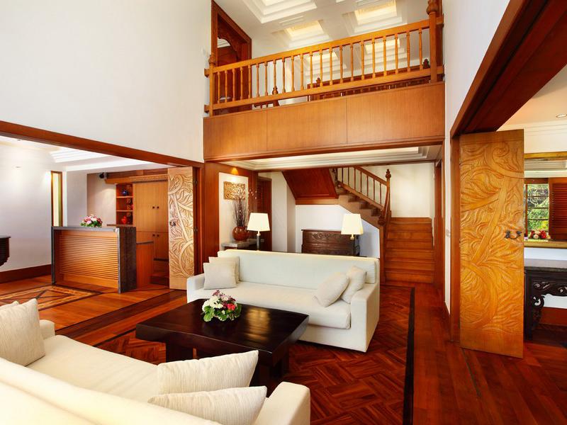Nusa Dua Suite2