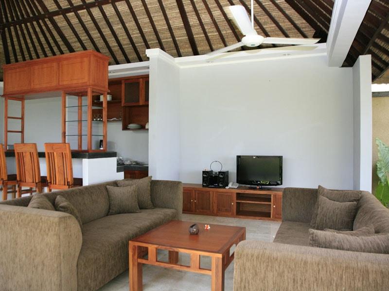 Nusa-Suite-Living-Room-min