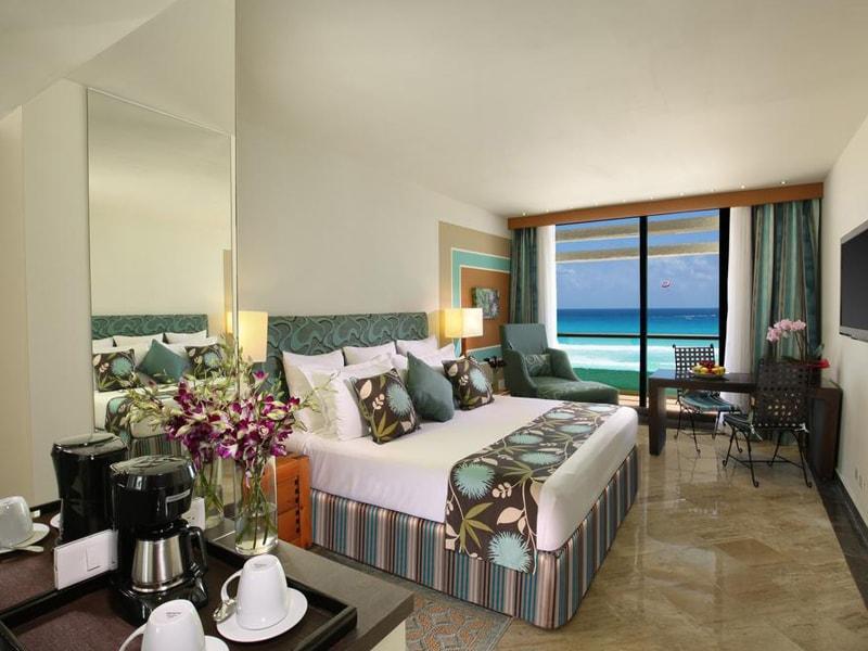 Oasis Cancun (30)