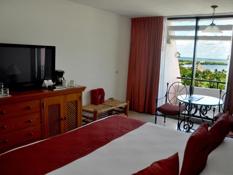 Oasis Cancun (35)