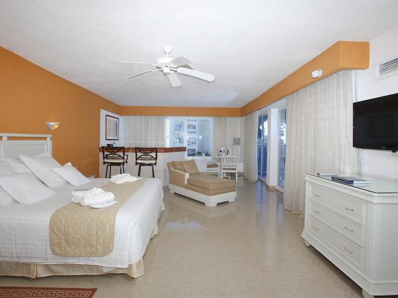 Occidental Costa Cancun (15)