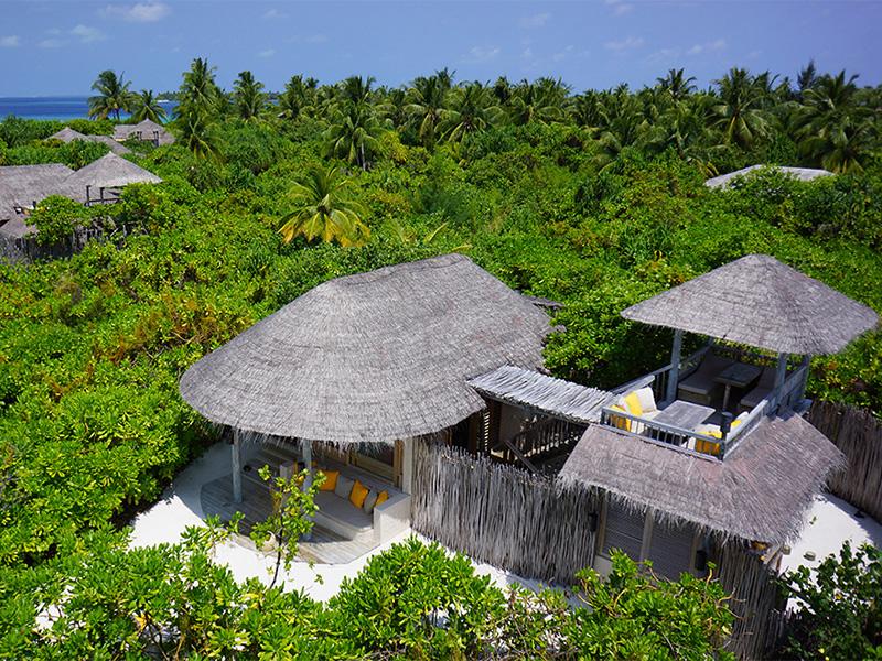 Ocean Beach Villa-1