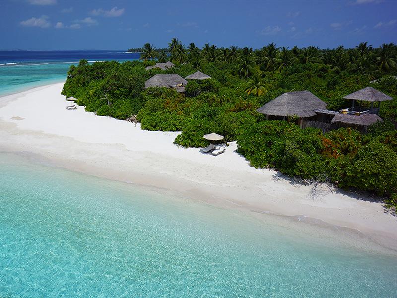 Ocean Beach Villa-2
