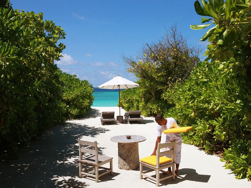 Ocean Beach Villa-3