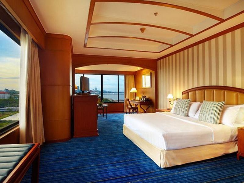 Ocean Marina Yacht Club (6)