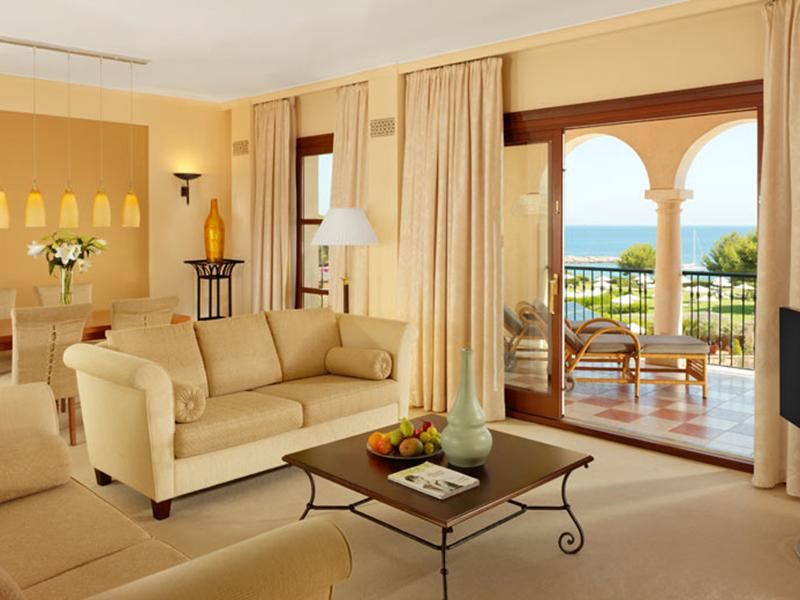 Ocean One Suite 6