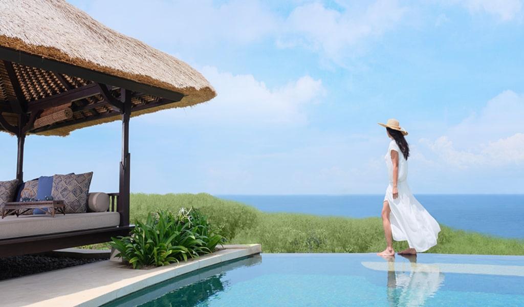 Ocean Pool Villa-min