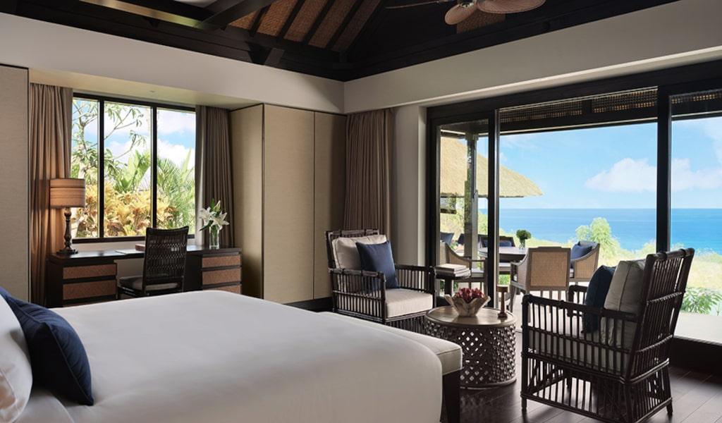 Ocean Pool Villa2-min