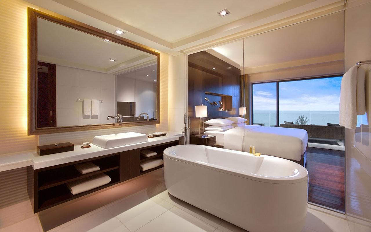 Ocean View Room_2-min