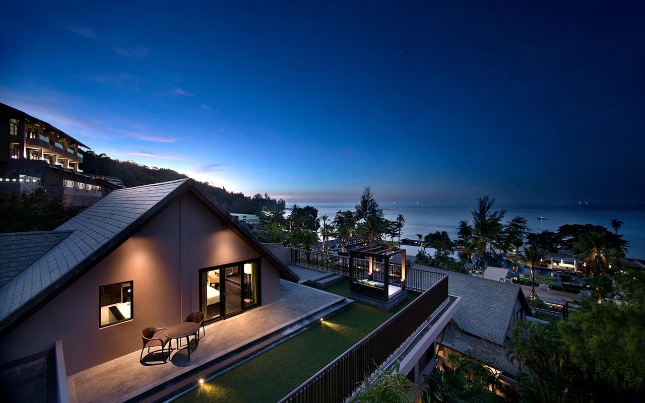 Ocean View Terrace-min