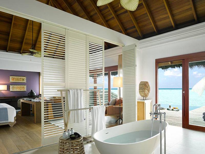 Ocean Villa With Pool2