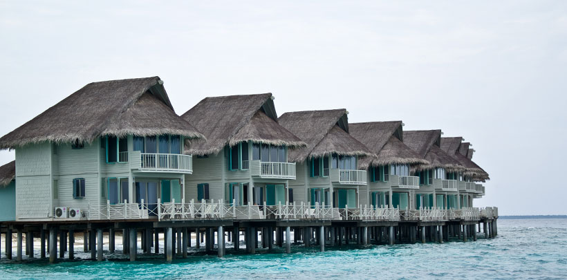 Ocean Villas3