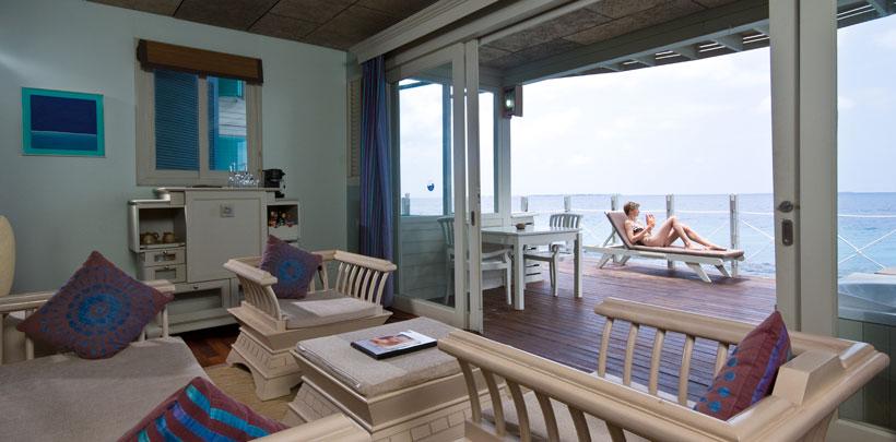 Ocean Villas4