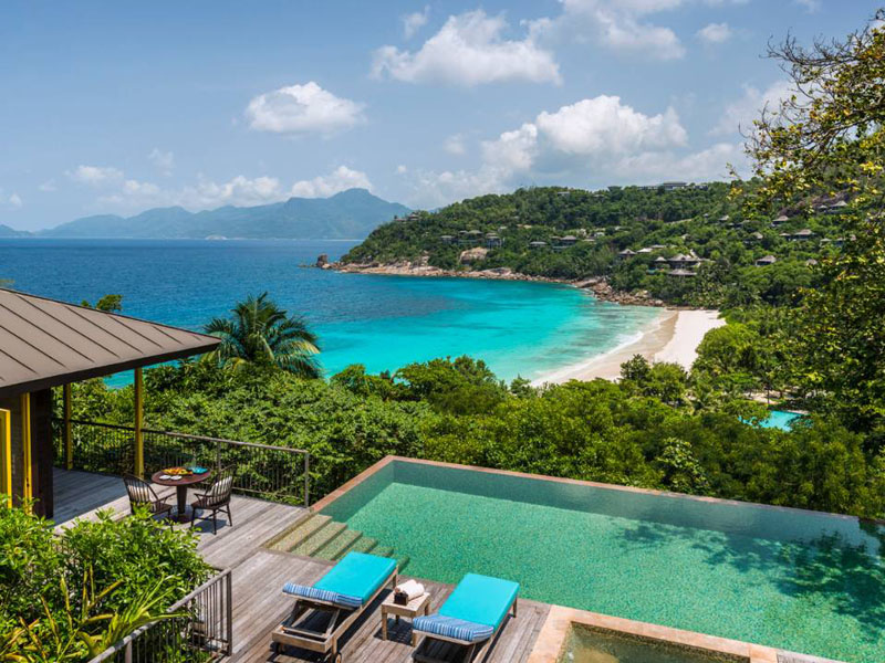 Оcean view suite (1)