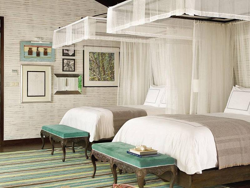 Оcean view suite (2)