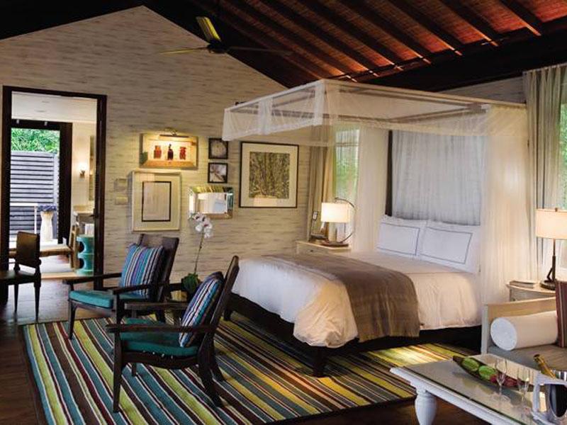 Оcean view suite (4)