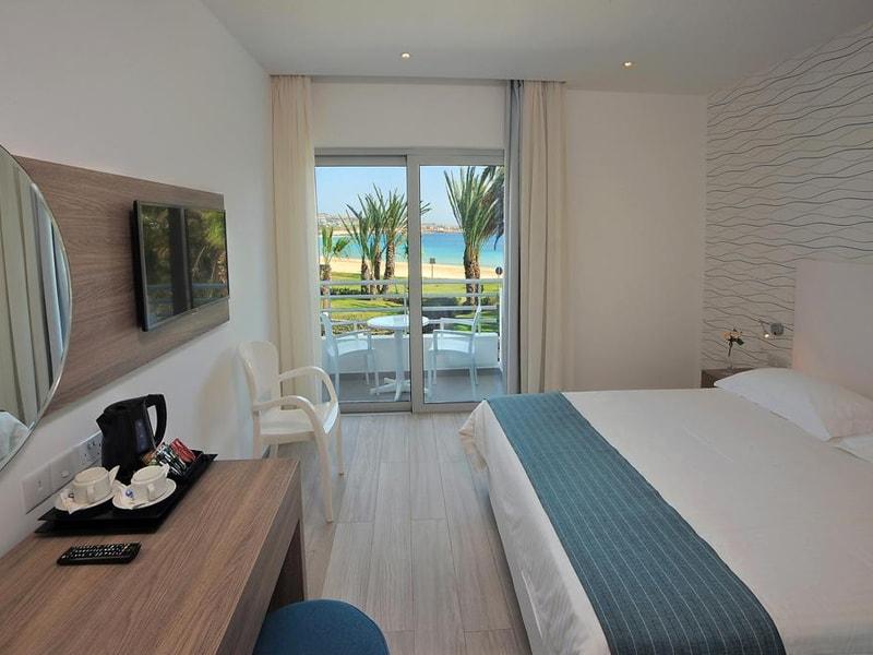 Okeanos Beach Hotel (20)