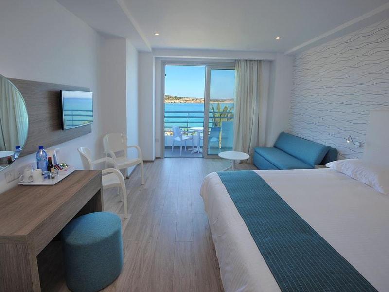 Okeanos Beach Hotel (22)