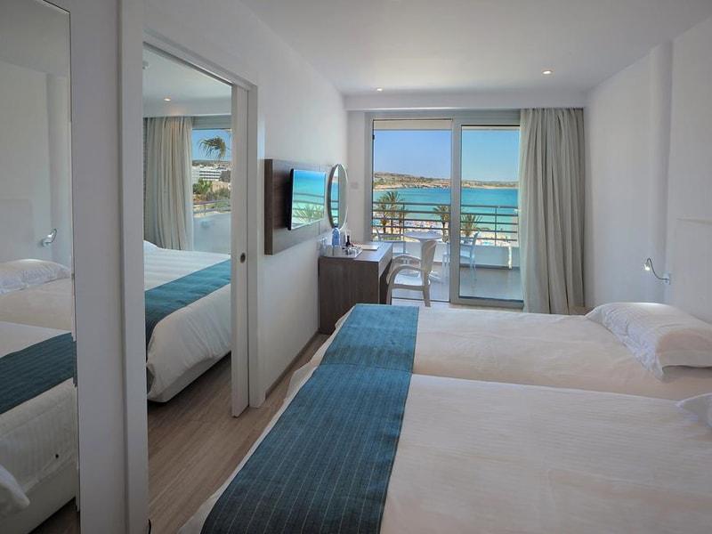 Okeanos Beach Hotel (41)