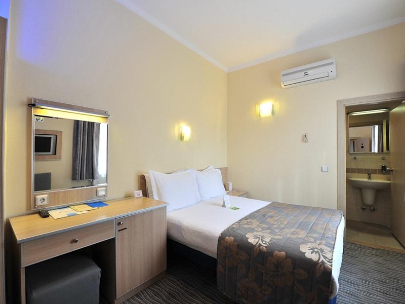Olimpiyat Hotel (41)