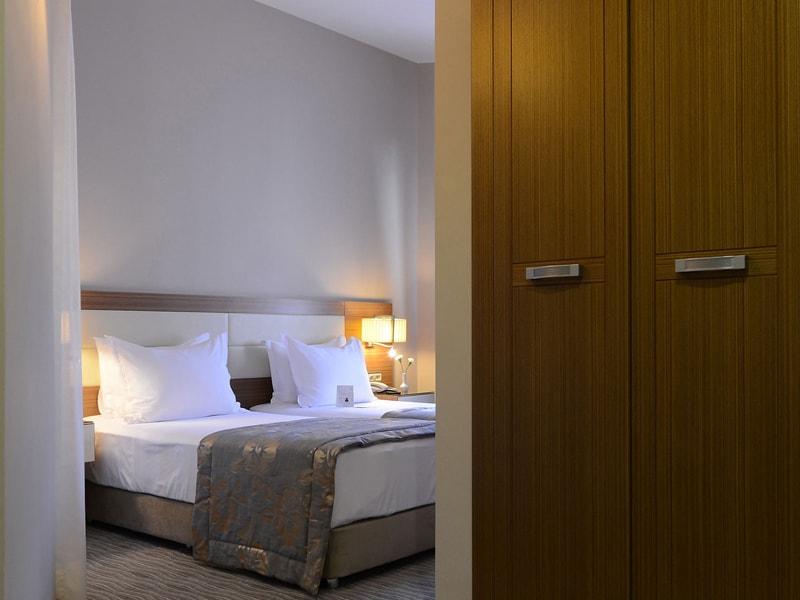 Olimpiyat Hotel (45)