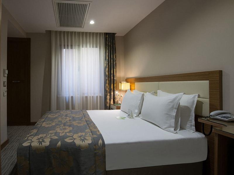 Olimpiyat Hotel (53)