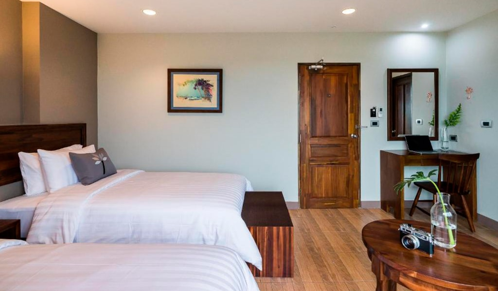 Olive Tree Hotel (18)