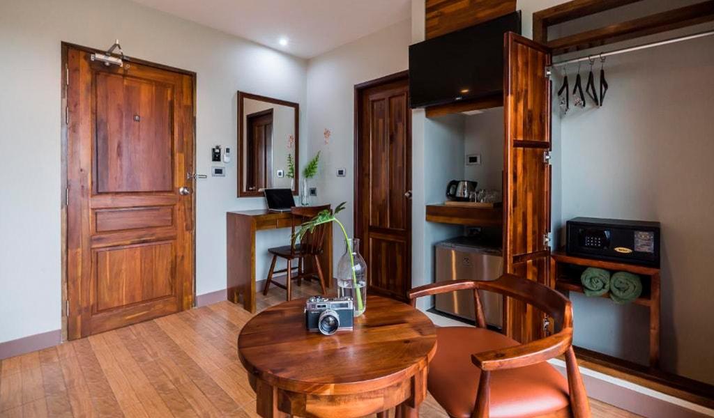 Olive Tree Hotel (21)