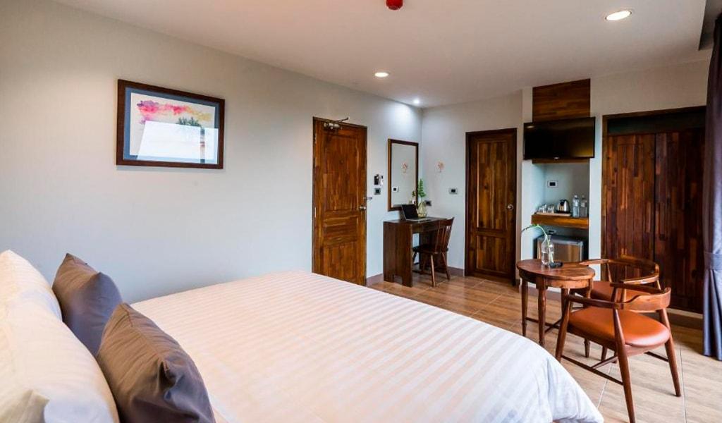 Olive Tree Hotel (27)