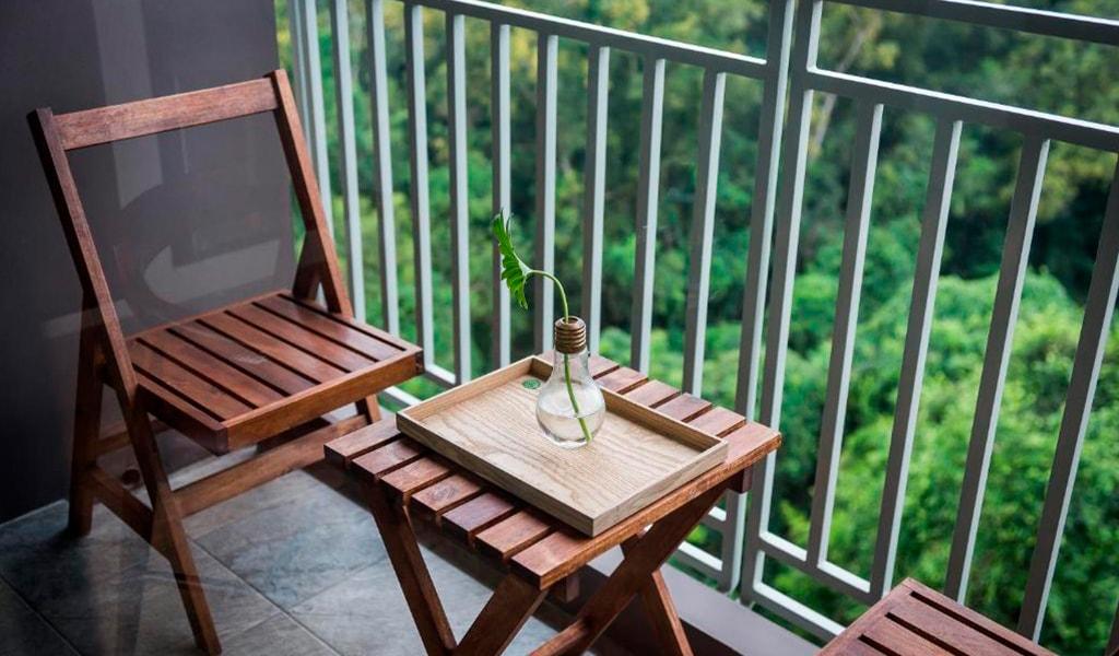 Olive Tree Hotel (30)