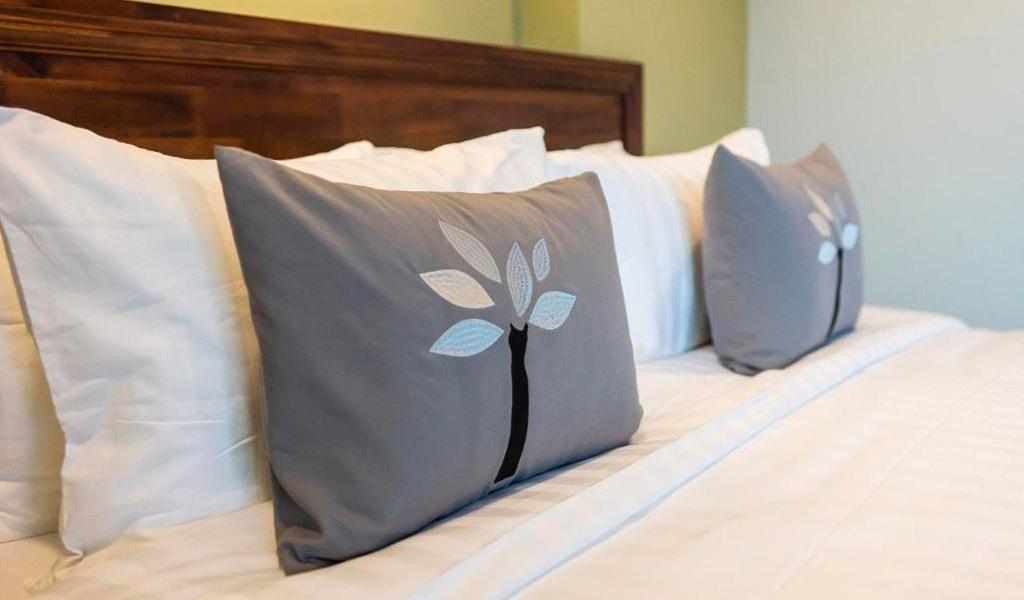 Olive Tree Hotel (31)