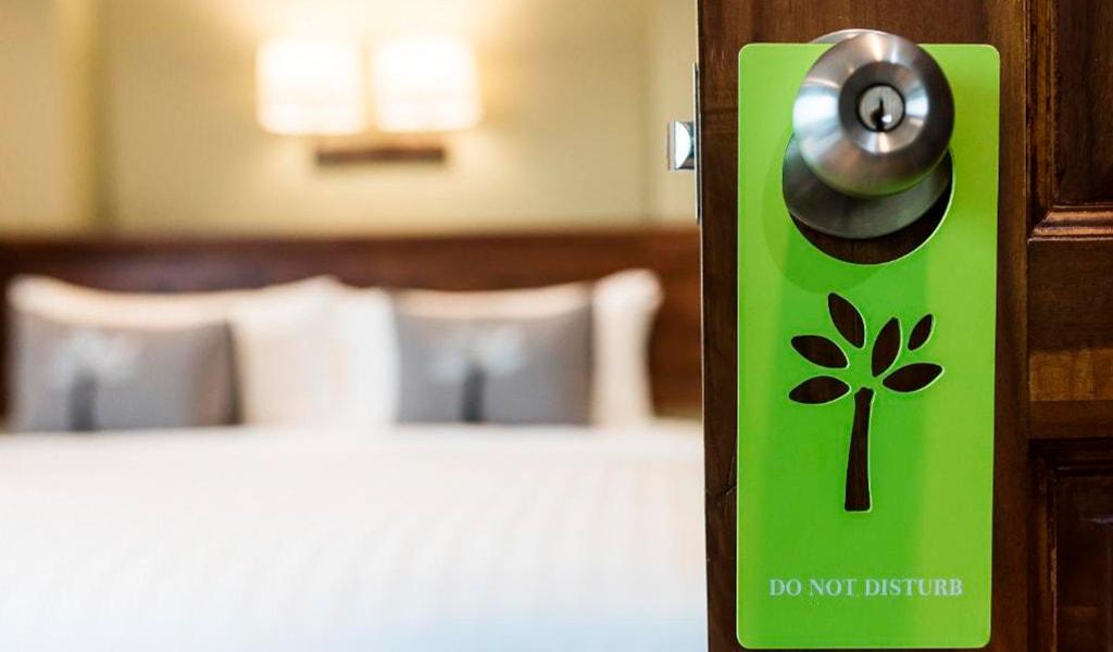 Olive Tree Hotel (33)