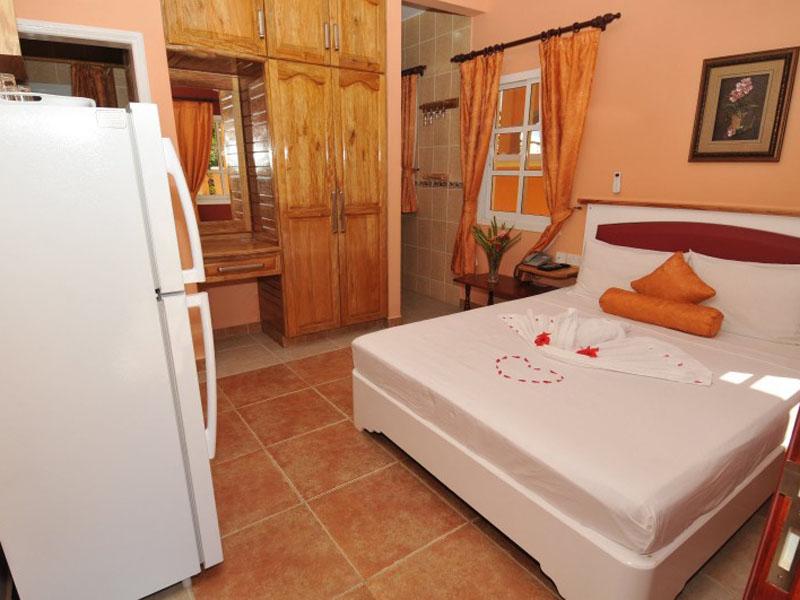 One Bedroom (12)