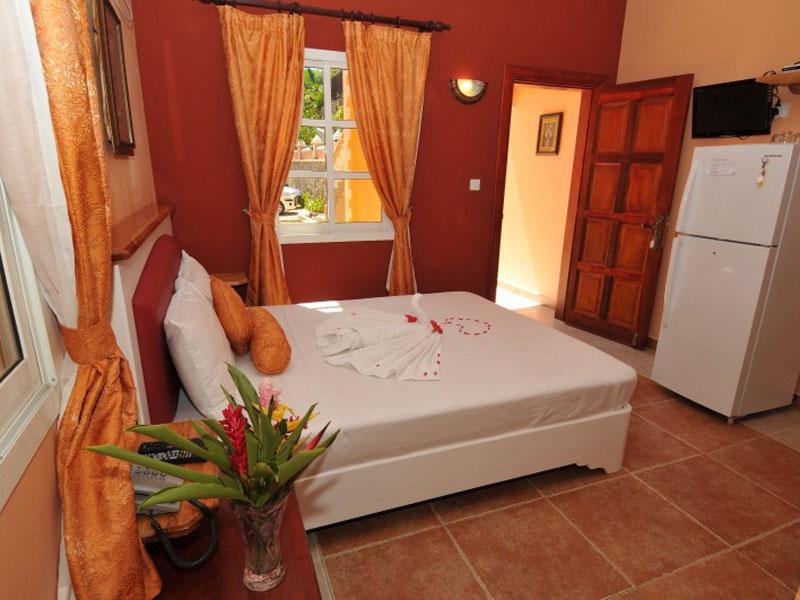 One Bedroom (14)