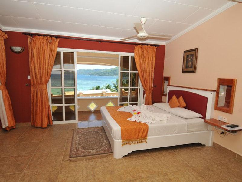 One Bedroom (7)