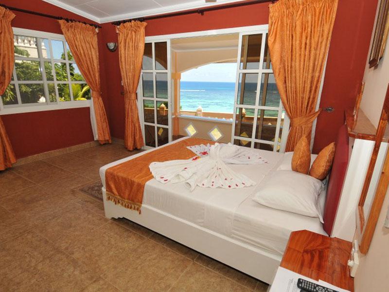 One Bedroom (8)