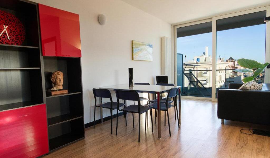 One-Bedroom-Apartment---Split-Level-6-min