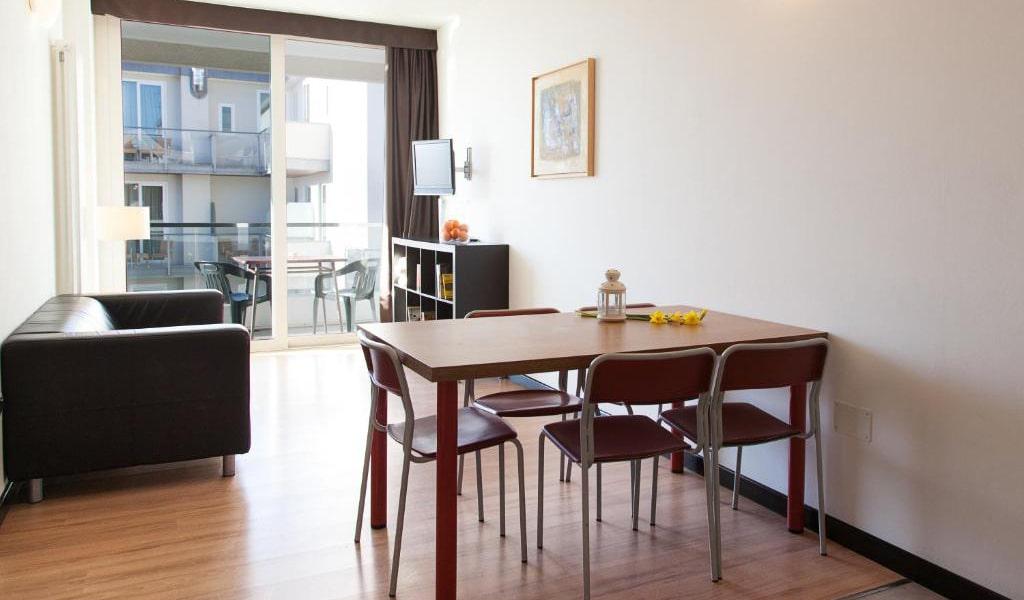 One-Bedroom-Apartment---Split-Level-min