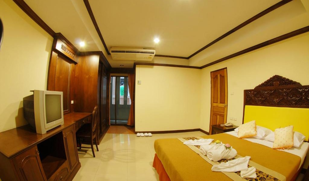 One-Bedroom-Suite-2-min