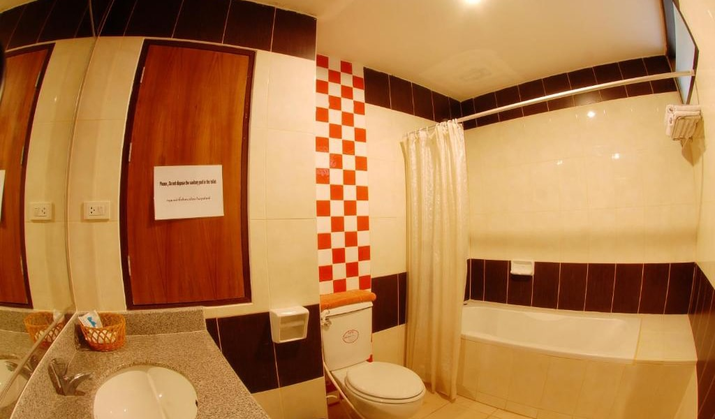 One-Bedroom-Suite-3-min