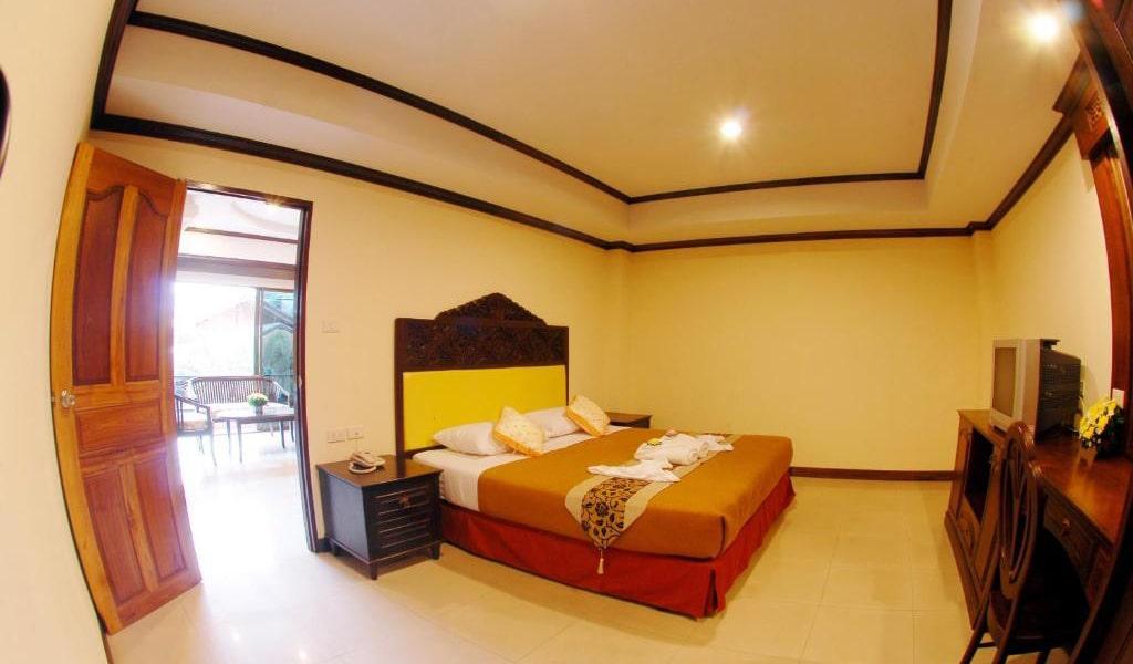 One-Bedroom-Suite-min