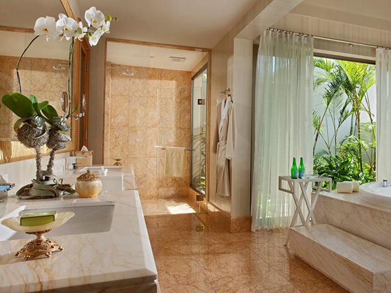 One-bedroom Villa4
