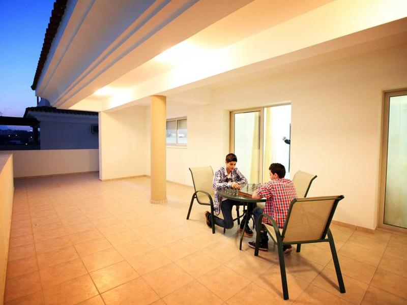 Oracle Exclusive Resort (13)