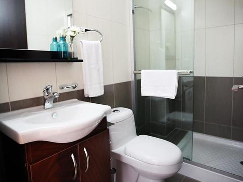 Oracle Exclusive Resort (25)