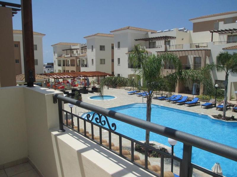 Oracle Exclusive Resort (6)