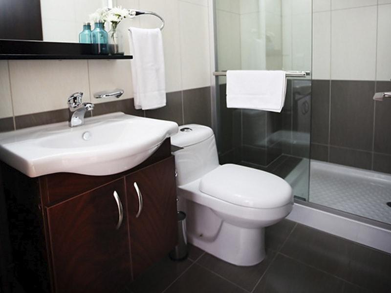 Oracle Exclusive Resort (7)
