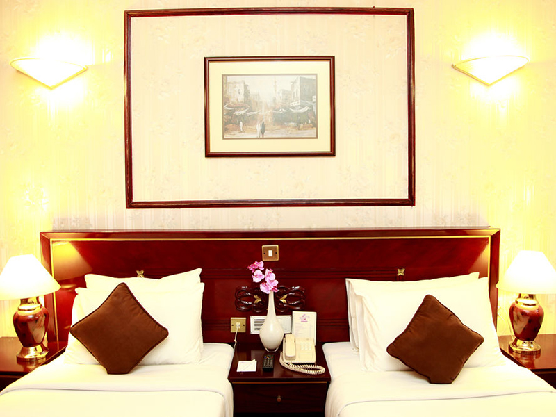 Orchid Hotel-5